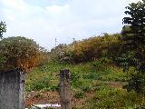 Barueri Vila Industrial Terreno Venda R$6.000.000,00  Area do terreno 3680.00m2