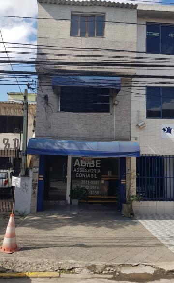Alugar Comercial / Predio Comercial em Osasco. apenas R$ 750.000,00