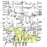 Osasco Centro Terreno Venda R$11.900.000,00  Area do terreno 2647.00m2
