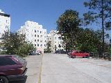 Alugar Apartamento / Apartamento em Osasco. apenas R$ 600,00