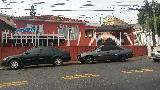Osasco Jardim Jaguaribe Terreno Venda R$1.300.000,00  Area do terreno 361.00m2