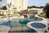 Alugar Apartamento / Apartamento em São Paulo. apenas R$ 620.000,00