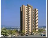 Alugar Apartamento / Padrão em Osasco. apenas R$ 410.000,00