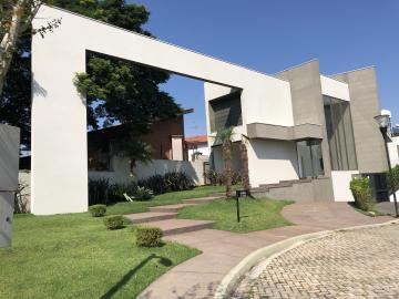 Osasco Umuarama Casa Venda R$5.500.000,00 Condominio R$1.000,56 4 Dormitorios 7 Vagas Area do terreno 682.09m2 Area construida 637.00m2