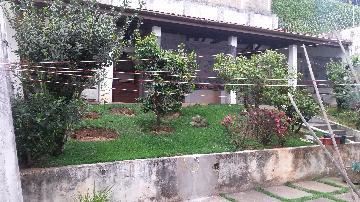 Comprar Casa / Sobrado em São Paulo R$ 960.000,00 - Foto 25