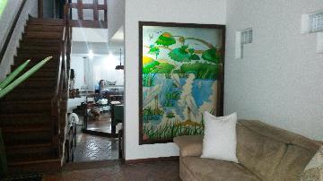 Comprar Casa / Sobrado em São Paulo R$ 960.000,00 - Foto 9