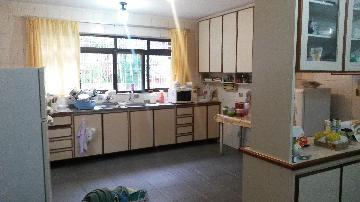 Comprar Casa / Sobrado em São Paulo R$ 960.000,00 - Foto 11