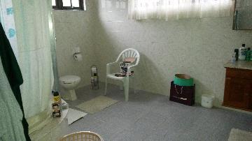 Comprar Casa / Sobrado em São Paulo R$ 960.000,00 - Foto 19