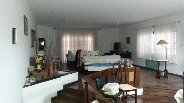 Comprar Casa / Sobrado em São Paulo R$ 960.000,00 - Foto 4