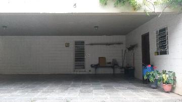 Comprar Casa / Sobrado em São Paulo R$ 960.000,00 - Foto 2