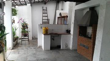 Comprar Casa / Sobrado em São Paulo R$ 960.000,00 - Foto 28