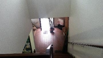 Comprar Casa / Sobrado em São Paulo R$ 960.000,00 - Foto 24