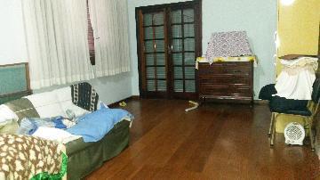 Comprar Casa / Sobrado em São Paulo R$ 960.000,00 - Foto 13