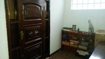 Comprar Casa / Sobrado em São Paulo R$ 960.000,00 - Foto 7
