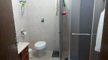 Comprar Casa / Sobrado em São Paulo R$ 960.000,00 - Foto 17