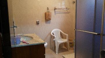 Comprar Casa / Sobrado em São Paulo R$ 960.000,00 - Foto 12