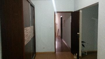 Comprar Casa / Sobrado em São Paulo R$ 960.000,00 - Foto 23