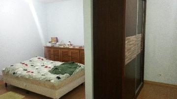 Comprar Casa / Sobrado em São Paulo R$ 960.000,00 - Foto 22
