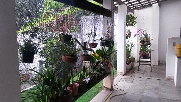 Comprar Casa / Sobrado em São Paulo R$ 960.000,00 - Foto 27