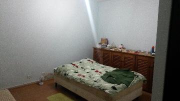 Comprar Casa / Sobrado em São Paulo R$ 960.000,00 - Foto 21