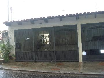 Alugar Casa / Assobradada em São Paulo. apenas R$ 480.000,00