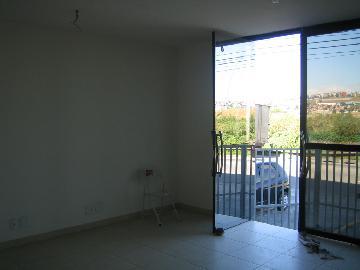 Barueri Jardim Santa Cecilia Galpao Venda R$4.500.000,00  Area do terreno 1200.00m2 Area construida 1450.00m2