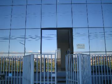 Barueri Jardim Santa Cecilia Galpao Locacao R$ 29.500,00  Area do terreno 1200.00m2 Area construida 1450.00m2