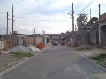 Sao Paulo Socorro Terreno Locacao R$ 319.000,00  Area do terreno 582.75m2