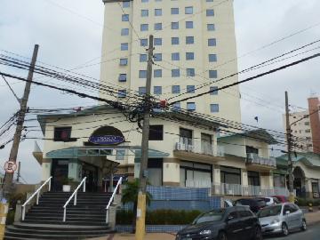 Alugar Comercial / Sala em Osasco. apenas R$ 1.300,00