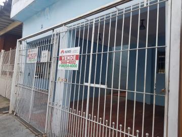 Alugar Casa / Sobrado em Osasco. apenas R$ 400.000,00