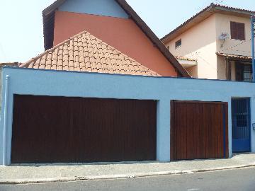 Barueri Jardim Regina Alice Casa Venda R$950.000,00 4 Dormitorios 3 Vagas Area do terreno 250.00m2