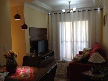 Alugar Apartamento / Padrão em Osasco. apenas R$ 390.000,00