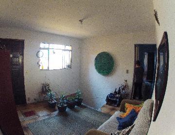 Alugar Casa / Assobradada em Osasco. apenas R$ 636.000,00