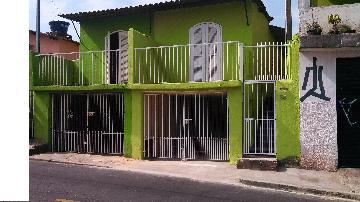 Alugar Casa / Assobradada em Itapevi. apenas R$ 140.000,00