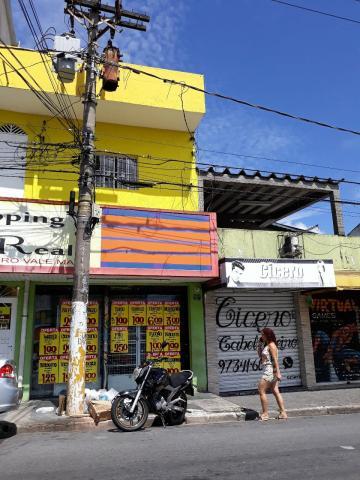 Alugar Casa / Assobradada em Barueri. apenas R$ 1.550.000,00