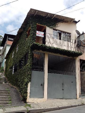 Alugar Casa / Sobrado em São Paulo. apenas R$ 350.000,00