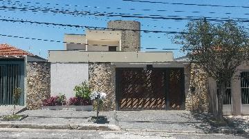 Alugar Casa / Sobrado em Osasco. apenas R$ 1.150.000,00