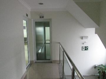 Alugar Comercial / Sala em Osasco apenas R$ 1.500,00 - Foto 2