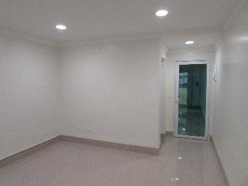 Alugar Comercial / Sala em Osasco apenas R$ 1.500,00 - Foto 4