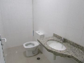 Alugar Comercial / Sala em Osasco apenas R$ 1.500,00 - Foto 7
