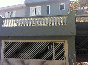 Casa Assobradada Osasco