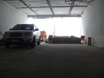 Alugar Comercial / Salão em Osasco R$ 6.000,00 - Foto 5
