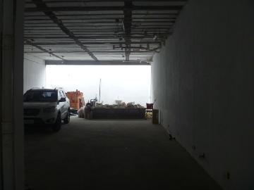 Alugar Comercial / Salão em Osasco R$ 6.000,00 - Foto 4