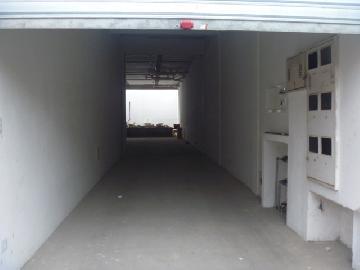 Alugar Comercial / Salão em Osasco R$ 6.000,00 - Foto 2