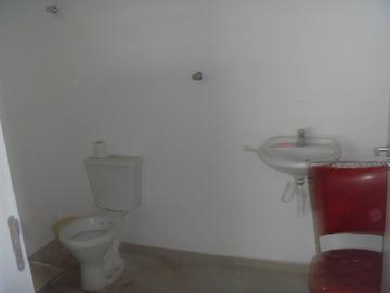 Alugar Comercial / Salão em Osasco R$ 6.000,00 - Foto 8