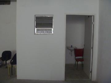Alugar Comercial / Salão em Osasco R$ 6.000,00 - Foto 9