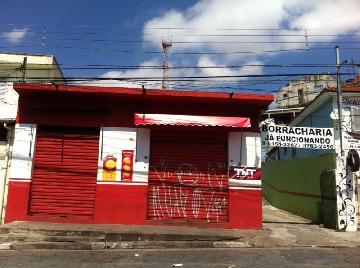 Alugar Terreno / Terreno em São Paulo. apenas R$ 690.000,00