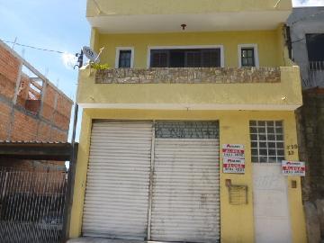 Alugar Casa / Sobrado em Osasco. apenas R$ 2.500,00