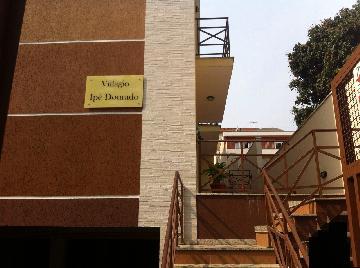 Alugar Casa / Cond.fechado em Osasco. apenas R$ 360.000,00