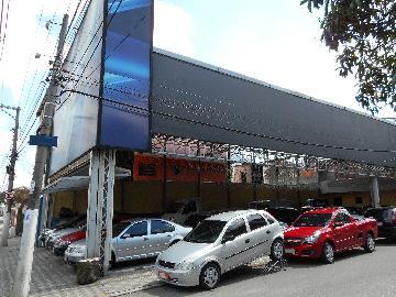 Alugar Comercial / Ponto Comercial em Osasco. apenas R$ 1.000.000,00